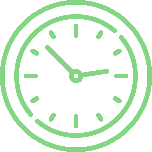 Image showing clockface